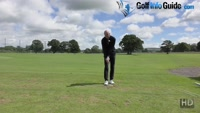 Reverse handed drill Tips by PGA Teaching Pro Ged Walters