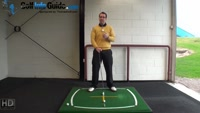 Right Hand Golf Tip: How a Strong Grip Can Help Create a Power Release Video - by Peter Finch