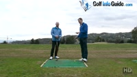 Rip Your Fairway Woods, Like A Pro - Video Lesson by PGA Pros Pete Styles and Matt Fryer