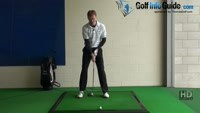 Robert Garrigus Pro Golfer Massive rotation equal monster drives, Golf Video - by Pete Styles