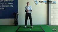 Rory McIlroy Pro Golfer, Swing Sequence Video - by Pete Styles