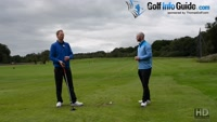 Rory McIlroy Drive Keys by PGA Pros Pete Styles & Matt Fryer