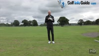 Rotation Tips by PGA Teaching Pro Ged Walters