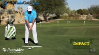 Round Out Your Back Swing by Tom Stickney