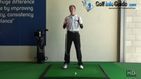 Sam Snead Pro Golfer, Swing Sequence Video - by Pete Styles