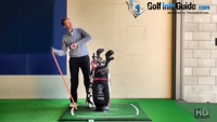 Save Your 300 Driver With A 5 Broom Stick Video - by Pete Styles