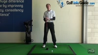 Scott Stallings Pro Golfer, Swing Sequence Video - by Pete Styles