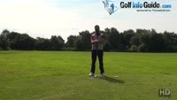 Senior Golf Tip - Does Equipment Matter In Distance Video - by Peter Finch