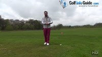 Senior Golf Tip - Get Fitness Help And Have Fun With Shoulder Turn Video - by Peter Finch