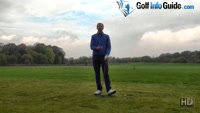 Sequence - Golf Lessons & Tips Video by Pete Styles
