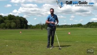 Setting The Angle And Moving The Golf Swing Together Video - by Peter Finch