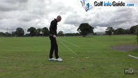 Shape Shots Tips by PGA Teaching Pro Ged Walters