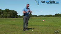 Shaping Golf Shots Simply Video - by Peter Finch