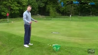 Flop Shot Bomb The Towel Golf Game Video - by Pete Styles