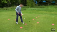Putting-30 Putts To Better Golf Video - by Pete Styles