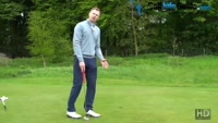 Build The Pressure Putting Game Video - by Pete Styles