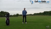 Short Game Thoughts From Fairway Rough Video - by Pete Styles