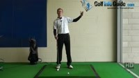 Short Par 4 Strategy, Lay Up or Let It Rip? Golf Video - by Pete Styles