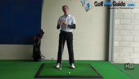 Short Golfer, Use Leverage to Your Advantage Video - by Pete Styles