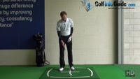Should I Always Hit Flop Shots From Around The Golf Green? Video - by Pete Styles