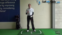 Should I Always Try To Hit The Golf Ball Straight? Video - by Pete Styles