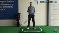 How To Use A Lob Wedge, Should I Carry A Lob Wedge Video - by Pete Styles