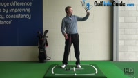 Fairway Wood or Hybrid, Golf Choice Video - by Pete Styles