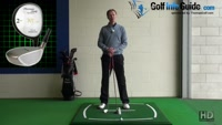 Fairway Woods, Should I Carry Them Or Long Irons Video - by Pete Styles