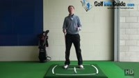 Should I Choose A 2 Or A 4 Golf Fairway Wood Video - by Pete Styles