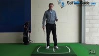 Pitching Wedge Tips, Should I Just Use It For All Golf Shots Around The Green Video - by Pete Styles