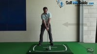 Should I Make A Shorter Swing With My Golf Driver To Keep The Ball In Play Video - by Peter Finch