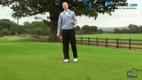 Should I Practice My Golf Putting Under Pressure If So How Video - by Pete Styles