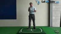 Golf Hybrid Clubs, Should I Sweep Them For Best Results Video - by Peter Finch