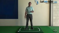 Should I Try To Feel Where The Club Head Is During My Golf Swing Video - by Peter Finch