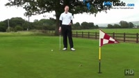 Heavy Putters, Should I Use A Heavier Putter To Make My Stroke Smoother Video - by Pete Styles