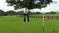 Claw Putting Grip, Should I Use It Video - by Pete Styles