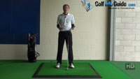Beginner Golf Lessons: When Should A Beginner Take Basic Golf Lessons? Video - by Pete Styles
