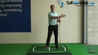 How Can I Shape The Golf Ball On Demand? Video - by Pete Styles