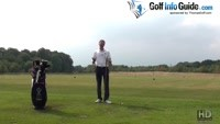 Should The Right Hand Play A Meaningful Role In The Golf Swing Video - by Pete Styles
