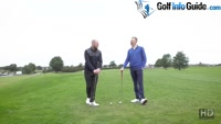Should You Hit Flop Shots With Your Body Or Should You Hit Flop Shots With Your Hands - Video Lesson by PGA Pros Pete Styles and Matt Fryer