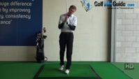 Should you try the baseball grip, Golf Video - by Pete Styles