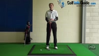 Side-Saddle Putting and Putters Video - by Pete Styles