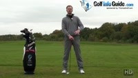 Signs You Are Using The Wrong Golf Ball Video - by Pete Styles