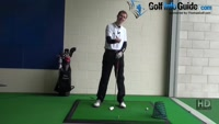 Simple Golf Drill to Fix Your Slice - Video Lesson by PGA Pro Pete Styles