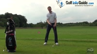 Simplify Your Golf Swing Mechanics Video - by Pete Styles