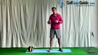 Single Leg Hip Bridge  Hip Turn Power Video - by Peter Finch