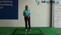 Six Golf Swing Basics That Best Golfers Have Women Tip Video - by Natalie Adams