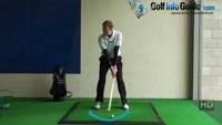 Six Swing Elements All Pro Golfers Share, Golf Video - by Pete Styles