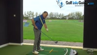 Slice Lesson by PGA Teaching Pro Adrian Fryer Video