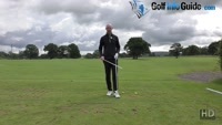 Slice Tips by PGA Teaching Pro Ged Walters